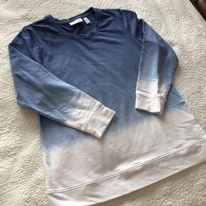 D&CO sweatshirt 🌞